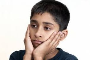 signs-of-anxiety-in-child-01