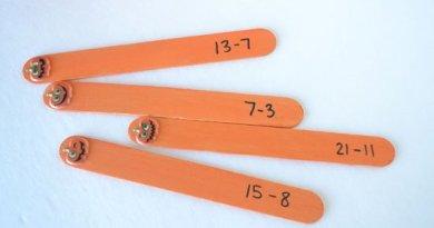 crafts-using-ice-cream-sticks-02