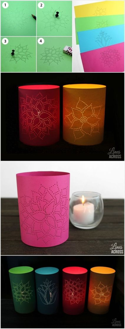 diwali-decoration-ideas-02