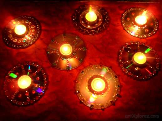 diwali-decoration-ideas-15