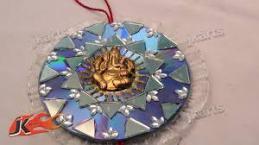 diwali-decoration-ideas-19