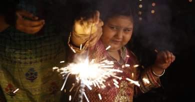 diwali-for-kids-04