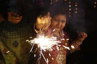 diwali-for-kids-04