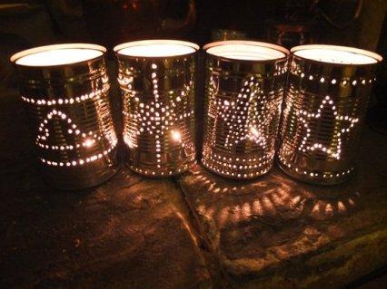 diwali-lights-11