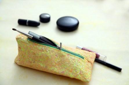 handmade-diwali-gift-ideas-21