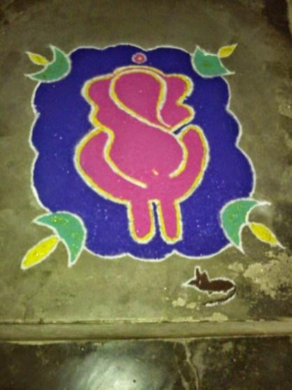 rangoli-designs-02