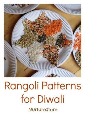 rangoli-designs-05
