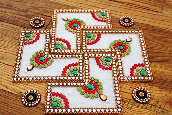 rangoli-designs-20