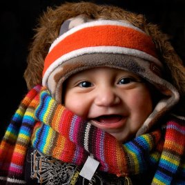 baby-in-cold-weather-08