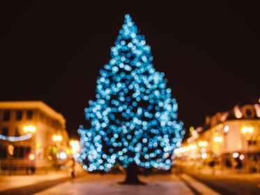 christmas-songs-for-kids-04