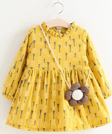 fashion-trends-for-kids-10