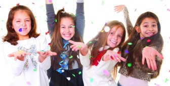 new-years-eve-party-ideas-for-kids-04