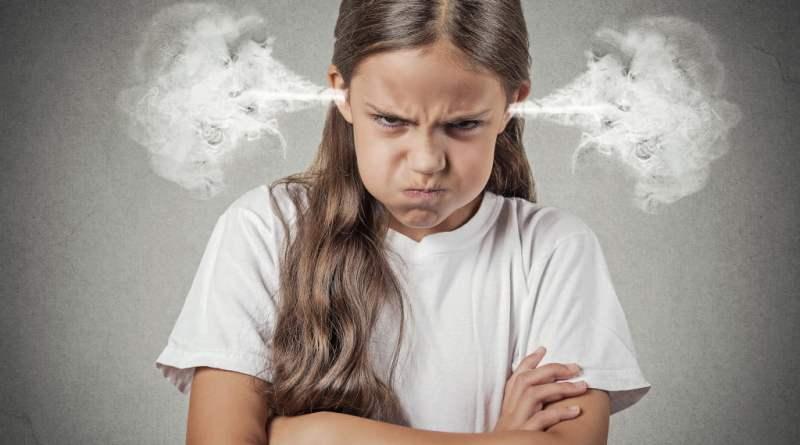 aggression in children 02