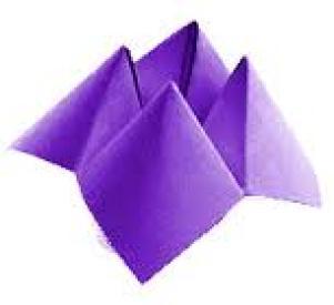 Easy origami 07