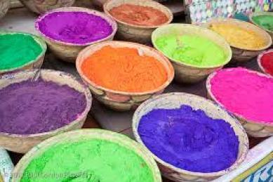 holi-colors-01