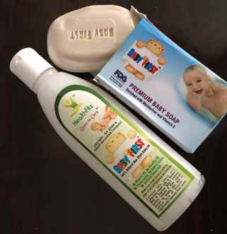 natural skin care products for babies 06