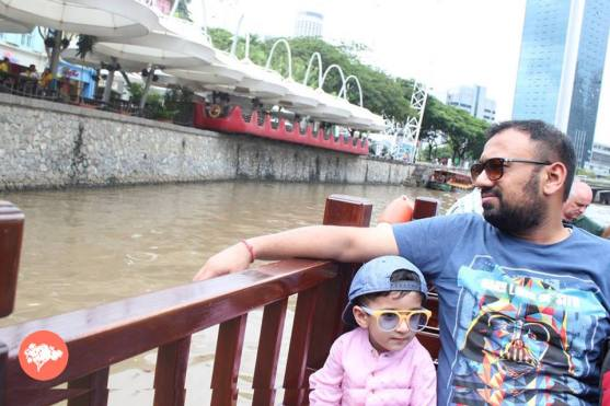 things to do in Singapore with kids 16