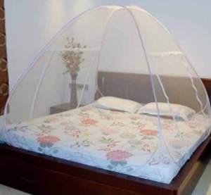 Mosquito Repellent 01