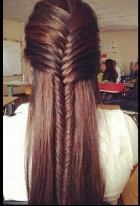 braid hairstyles 010