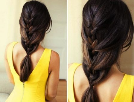braid hairstyles 012