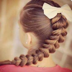 braid hairstyles 018
