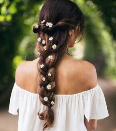 braid hairstyles 019