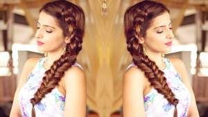 braid hairstyles 02