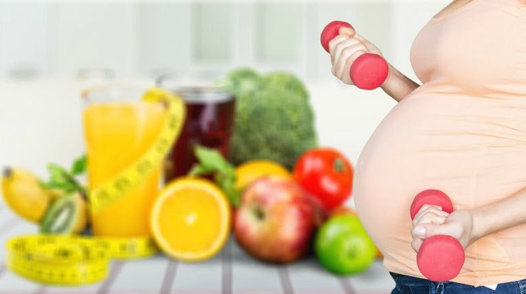 Healthy pregnancy and beyond – All that you should know