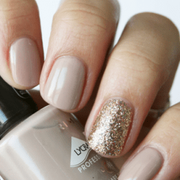 DIY nail art designs 10
