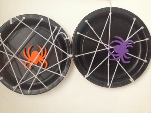Top 10 cheap and easy Halloween DIY decor ideas for kids