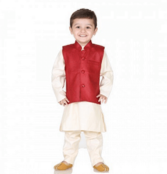 kids ethnic wear 18