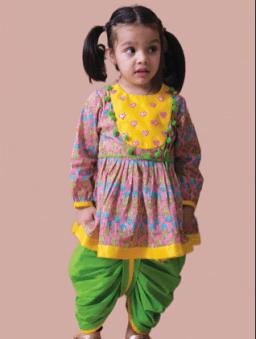 kids ethnic wear 9