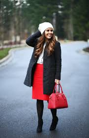 winter fashion styling tips 08