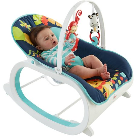 Baby Products 08