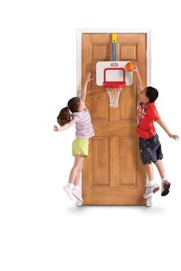 Indoor kids activities 20