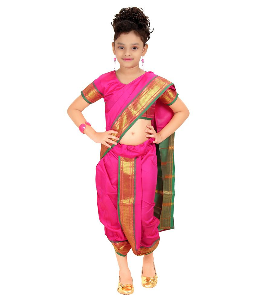 Top 10 Patriotic Fancy Dress Ideas For Kids Boys And Girls 2021