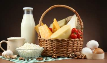 Foods to avoid while breastfeeding 08
