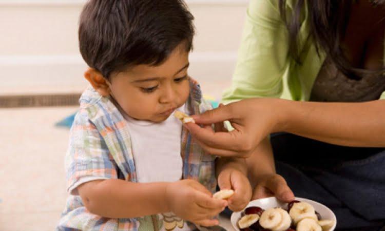Common Allergies in Kids 07