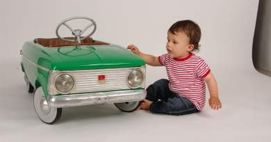 ride on toy car for kids 01
