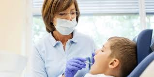 bleeding gums in kids 05