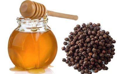 homemade cough remedies 10