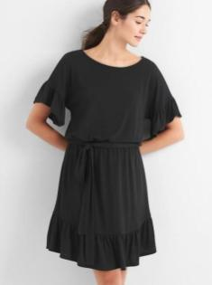 summer fashion trends 15