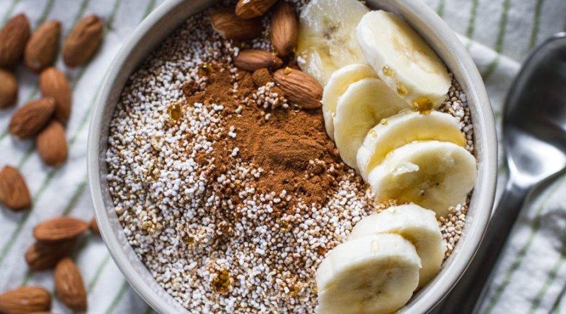 healthy breakfast ideas 03