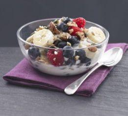 healthy breakfast ideas 10