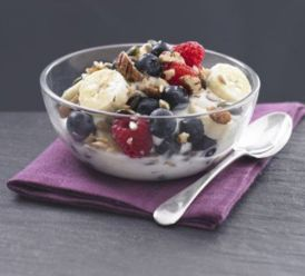 healthy breakfast ideas 10