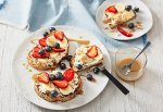 healthy breakfast ideas 11