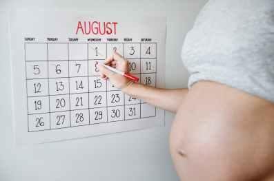 Avoid During Pregnancy 02