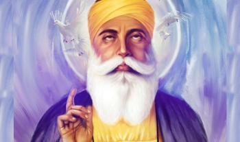 8 Important life lessons from Guru Nanak Dev Ji