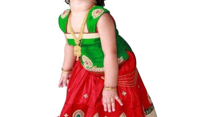 dress your newborn 03