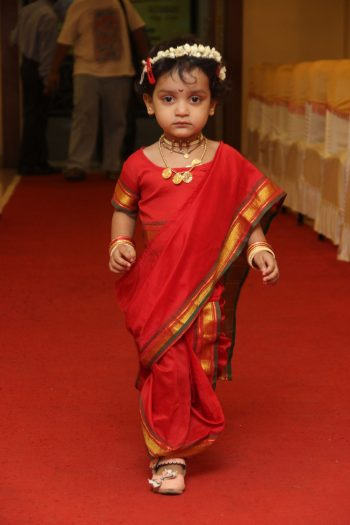 republic day outfits for children 01